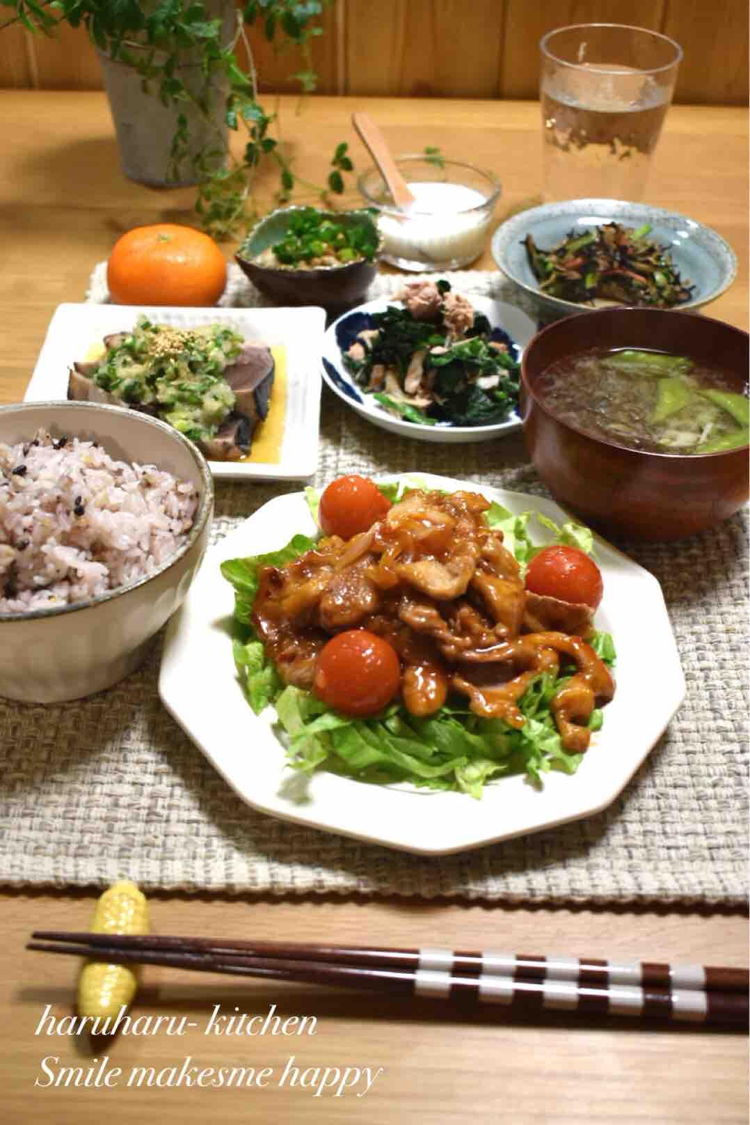 晩 ご飯 おかず 迷ったらコレ!炊き込みご飯に合うおすすめおかずレシピ21選
