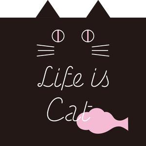lifeiscat_1
