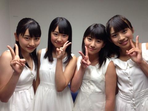 20150305-morning-musume-12th-generation-member-600x450