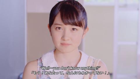 moritochisaki_gomenne_01