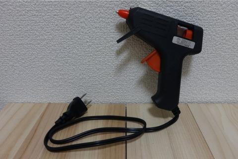 100glue_gun_307