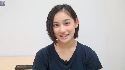 sasakirikako_hair_01