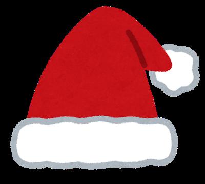 christmas_santa_boushi_big