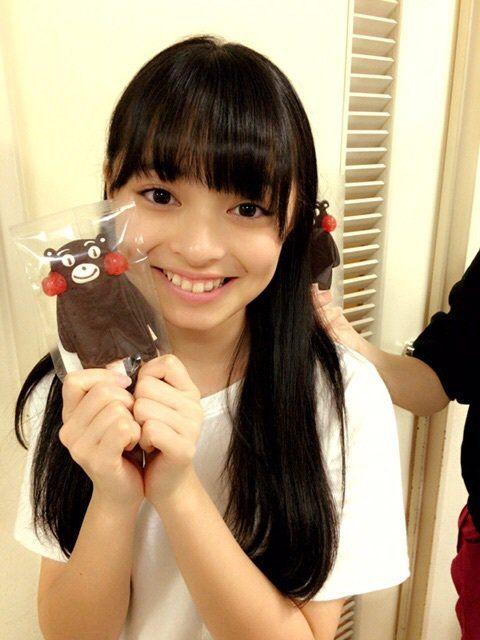 blog, Kamikokuryou Moe-611834