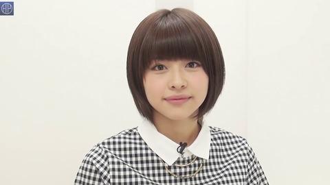 kanatomo_hair2_01