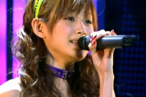 aiyuki05