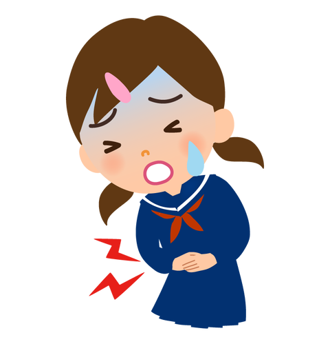fukutsuu_6139