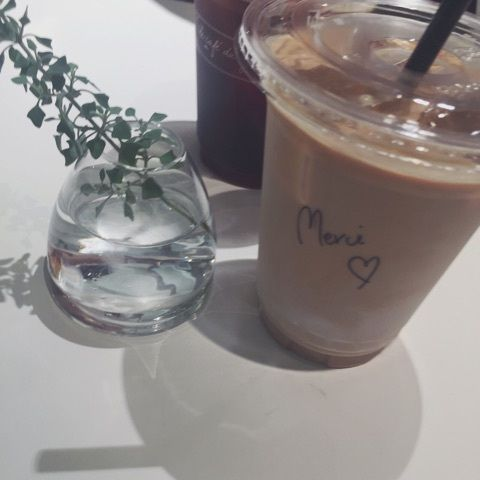morningcoffee_1475489076_44201