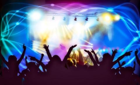 live-concert-min-790x480