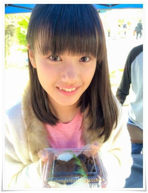 yokoyamareina5-785x1024