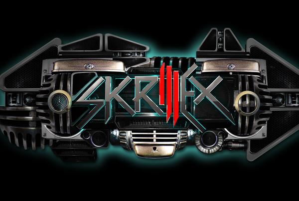19998-music_skrillex