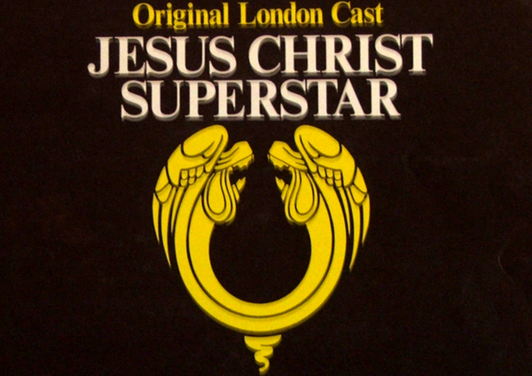 jesus-christ-superstar-album-cover