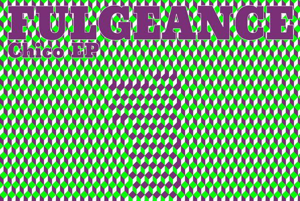 Fulgeance - Impulsinfionnetta