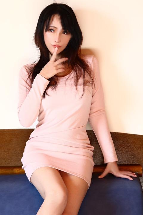 BeautyPlus_20200211005528127_save