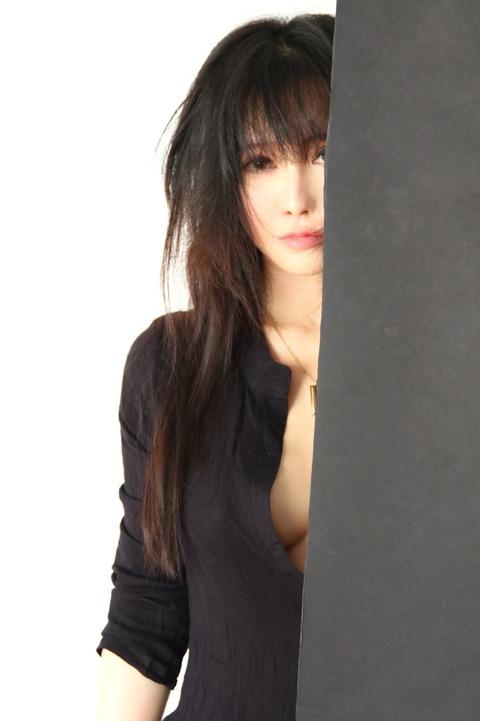 BeautyPlus_20200418182532937_save