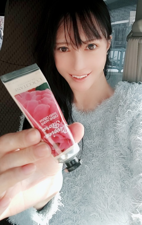 BeautyPlus_20200312141847200_save