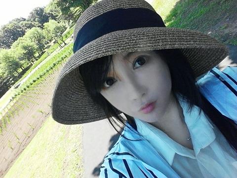 BeautyPlus_20160629124013_save