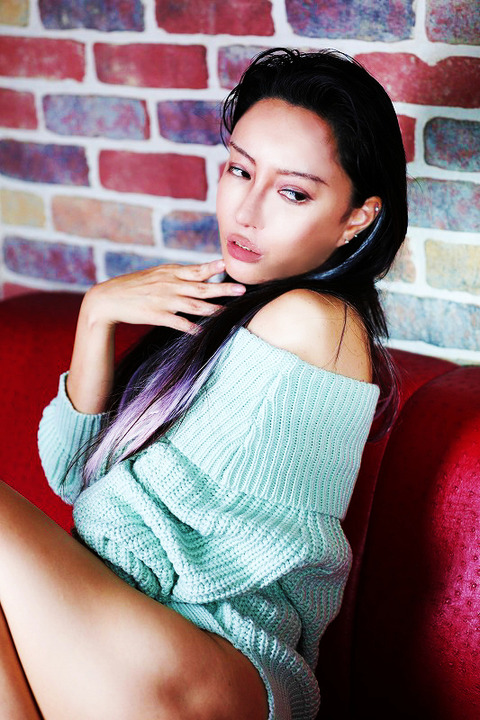 BeautyPlus_20170113004521_save
