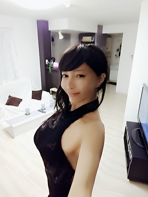 BeautyPlus_20170117121738_save