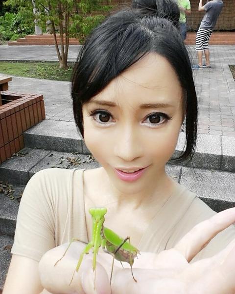 BeautyPlus_20160929001039_save