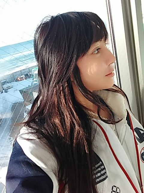 BeautyPlus_20170215224620_save~2