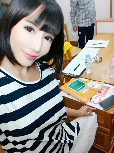 BeautyPlus_20160929231132_save