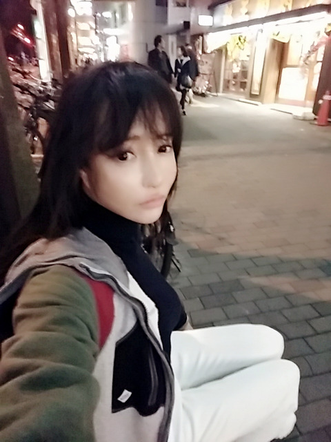 BeautyPlus_20170223215833_save