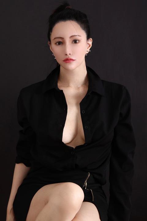 BeautyPlus_20200224185434030_save