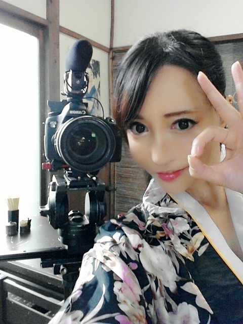 BeautyPlus_20160928235341_save