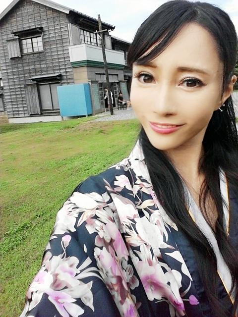 BeautyPlus_20160928235206_save
