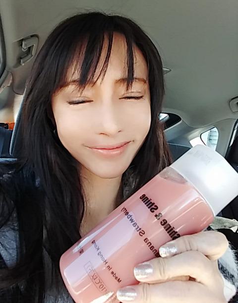 BeautyPlus_20170217154103_save