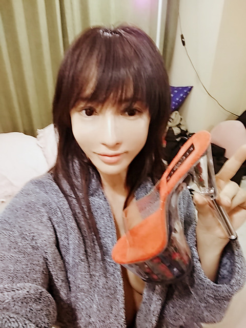 BeautyPlus_20170224022805_save