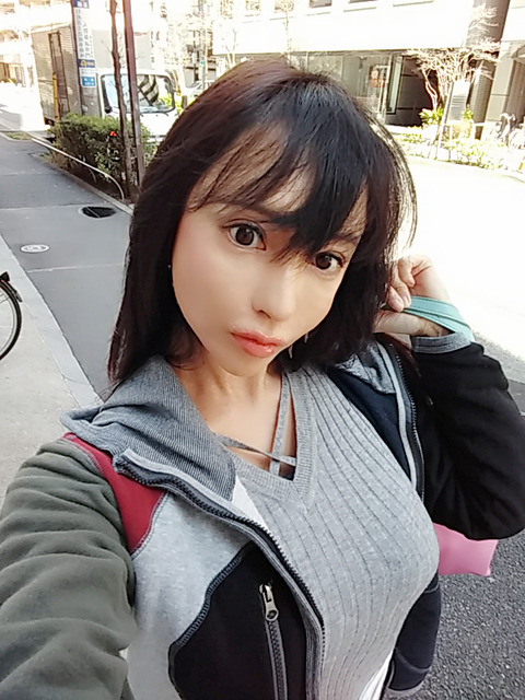 BeautyPlus_20170221111711_save