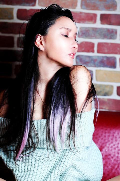 BeautyPlus_20170113003630_save