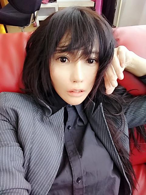 BeautyPlus_20170221140425_save