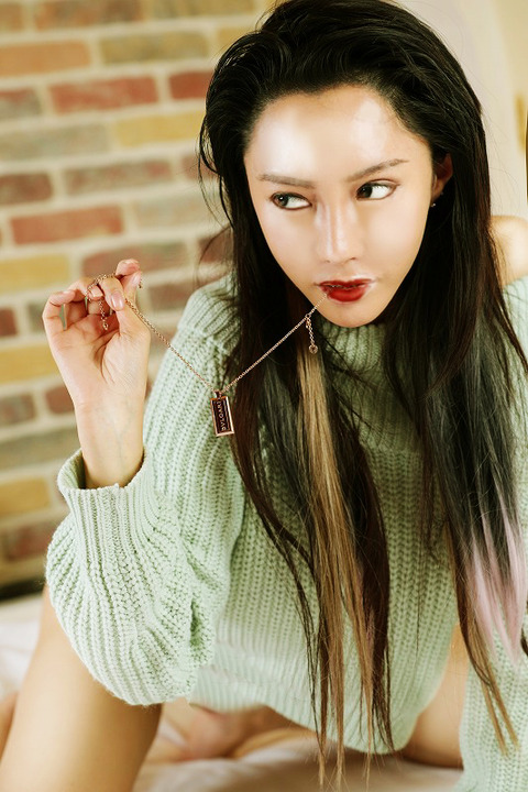 BeautyPlus_20170113004449_save