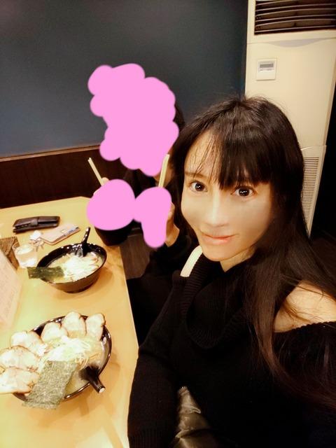 BeautyPlus_20181123012908069_save
