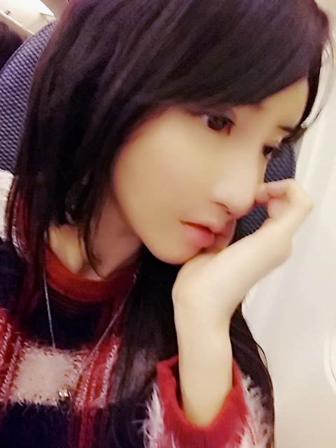 BeautyPlus_20170220184811_save