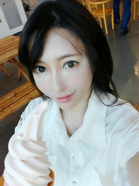 BeautyPlus_20160629122937_save