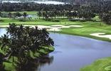 タイ カントリー ゴルフクラブ3