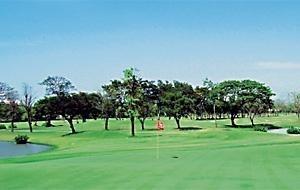 ユニコ グランデ ゴルフコース