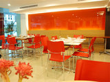 pic1-restaurant