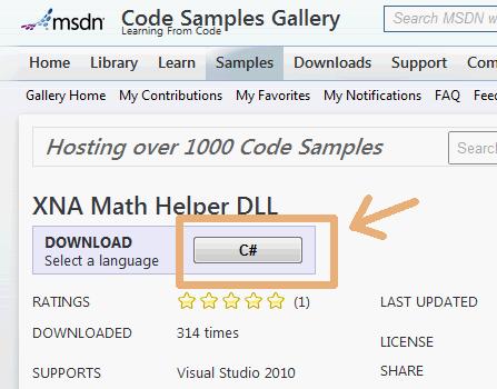 MathHelperDL