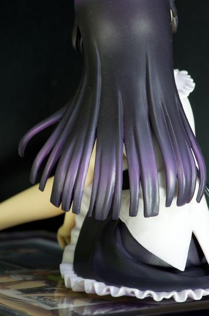 ブキヤ 黒猫 夏コミ 06