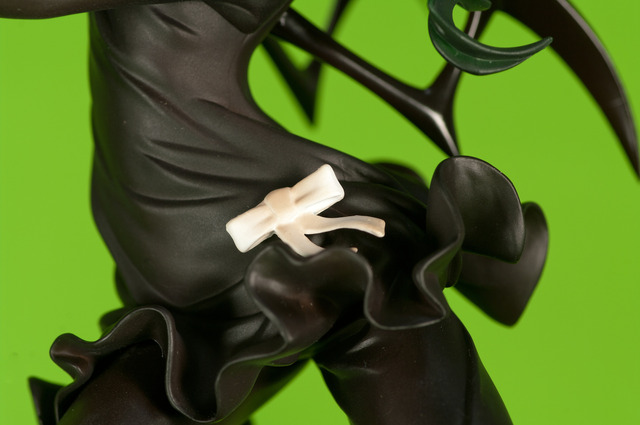 GSC デッドマスター Anime07