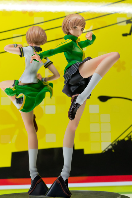 121125 メガホビEXPO MEGAHOUSE 12
