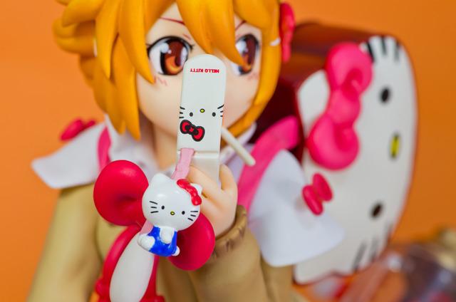 回天堂 橘みかん 04