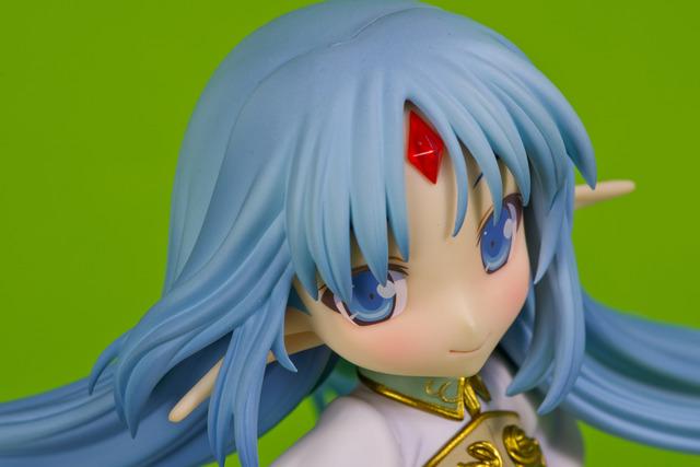 グッスマ リセット・カラー 04