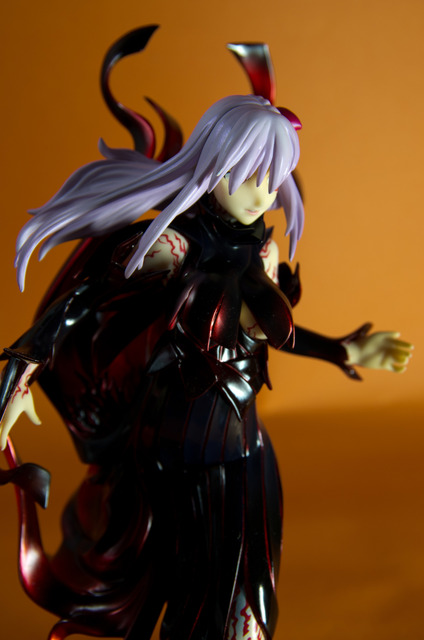 Gift 黒桜 07