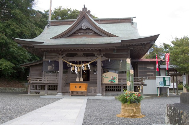 151231 遠州熊野三山 13